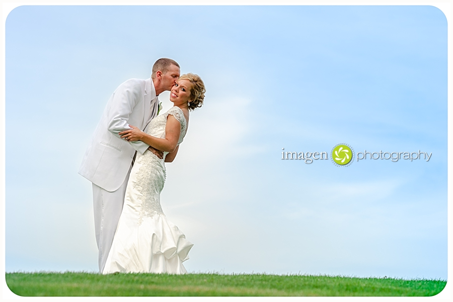 Roses Run Stow Ohio, Cleveland Wedding Photography, Portrait