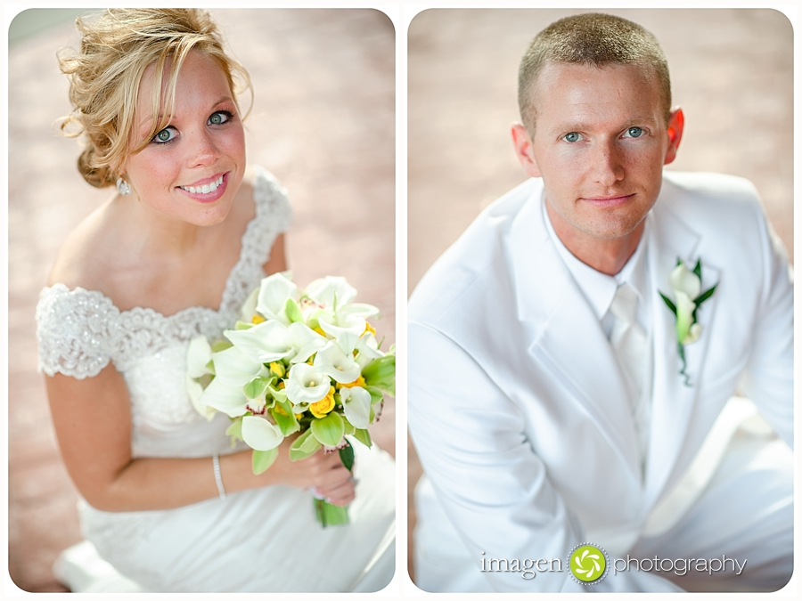 Roses Run Stow Ohio, Cleveland Wedding Photography, Portrait Photo's