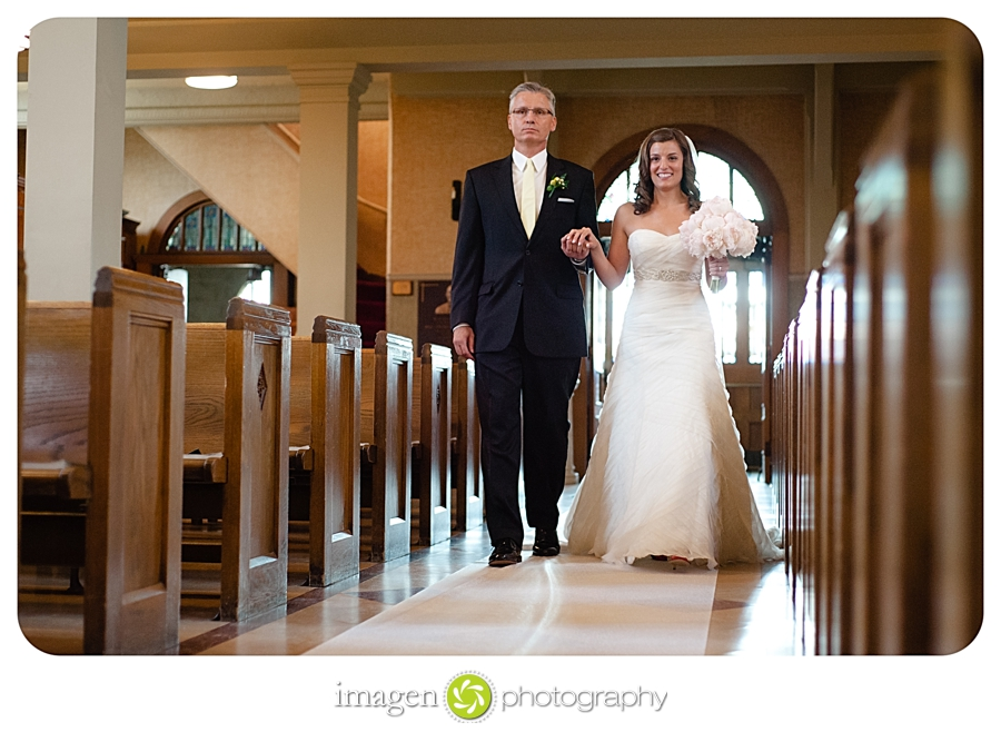 Gervasi Vineyard Wedding, Wedding Photography, Canton Ohio, Wedding Inspiration, St. Vincent Catholic Church Wedding