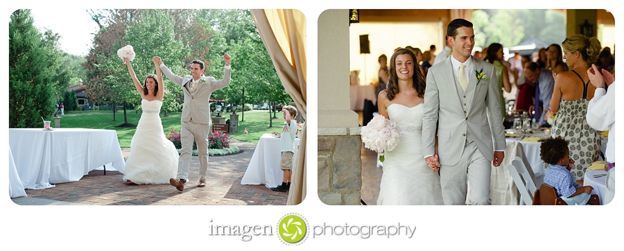 Gervasi Vineyard Wedding, Wedding Photography, Canton Ohio, Wedding Inspiration