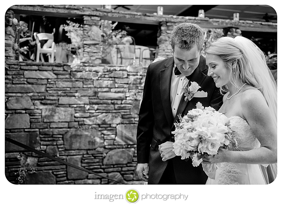 Hillbrook Country Club Wedding, Wedding Photography