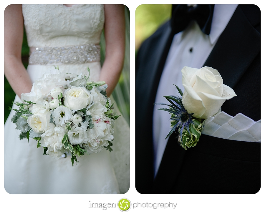 Hillbrook Country Club Wedding, Wedding Photography, Detail Photo