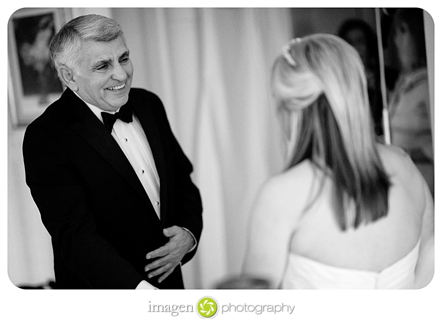 Signature of Solon Wedding, Cleveland Wedding Photography, Imagen Photography