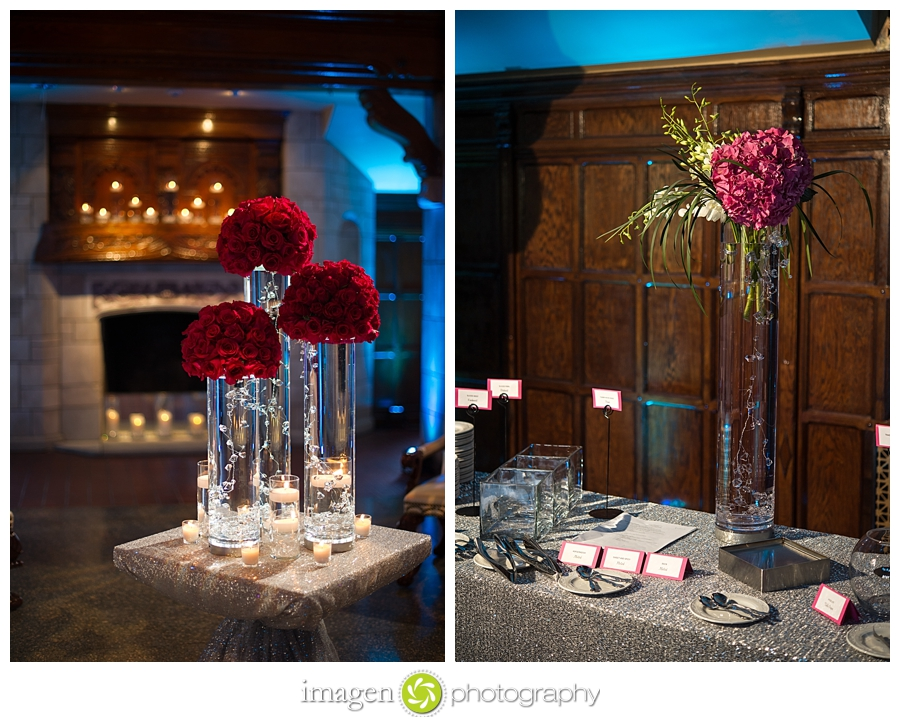 Knot Vendor Party: Tudor Arms Wedding Industry Night