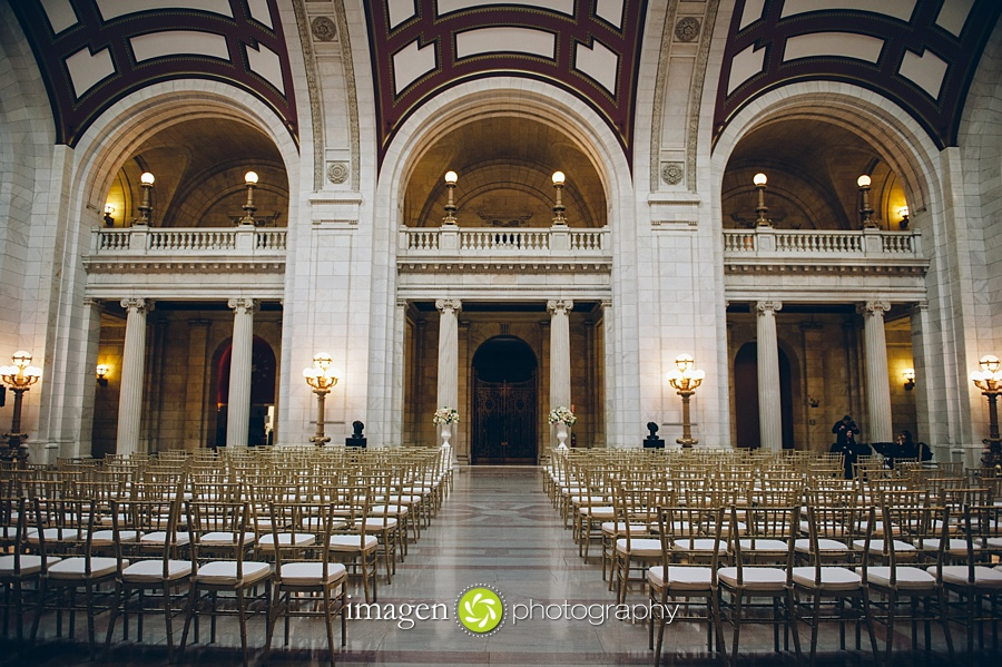 Cleveland-Courthouse-Wedding_0019.jpg