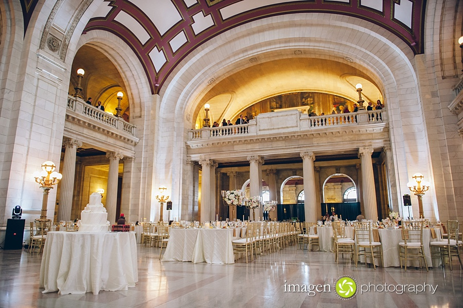 Cleveland-Courthouse-Wedding_0031.jpg