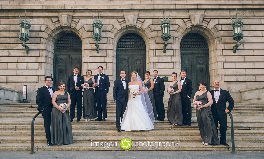 Cleveland-Courthouse-Wedding_0032.jpg