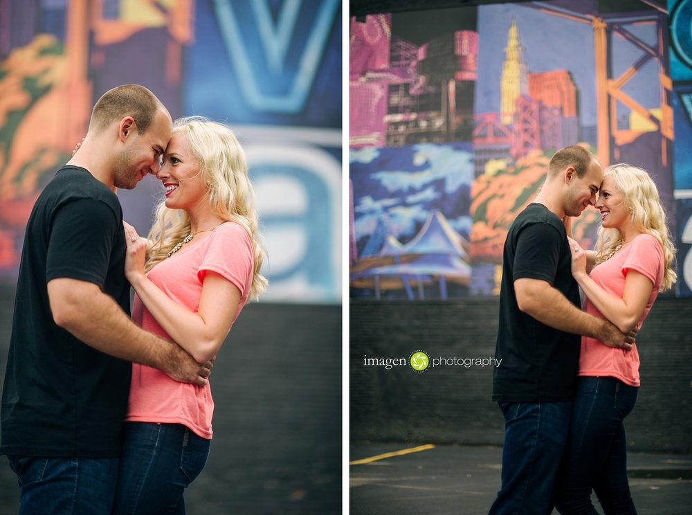 Cleveland-Engagement-Photo_0014.jpg