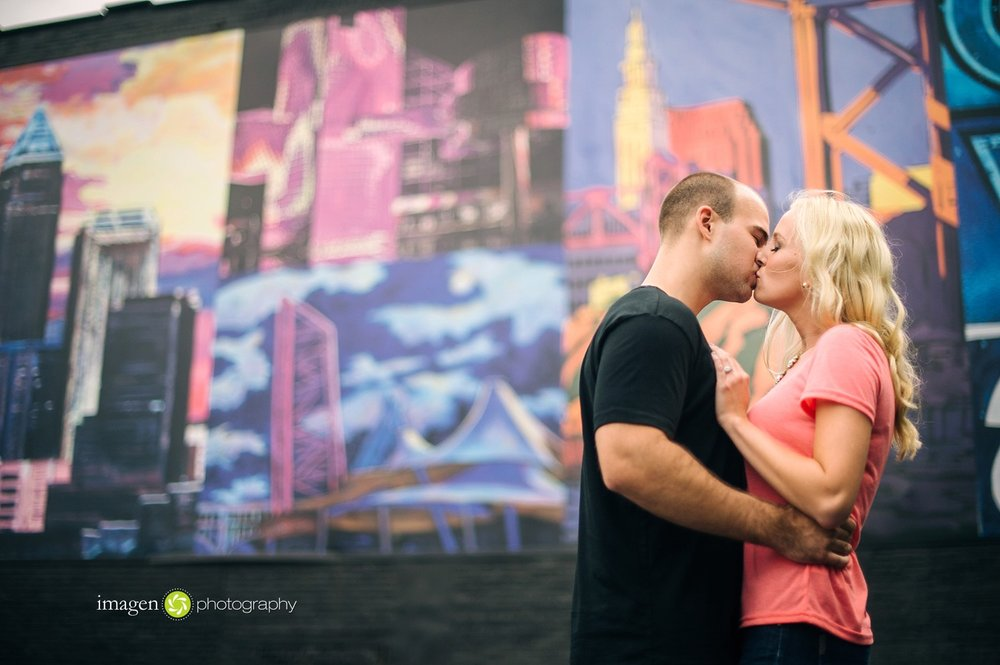 Cleveland-Engagement-Photo_0015.jpg