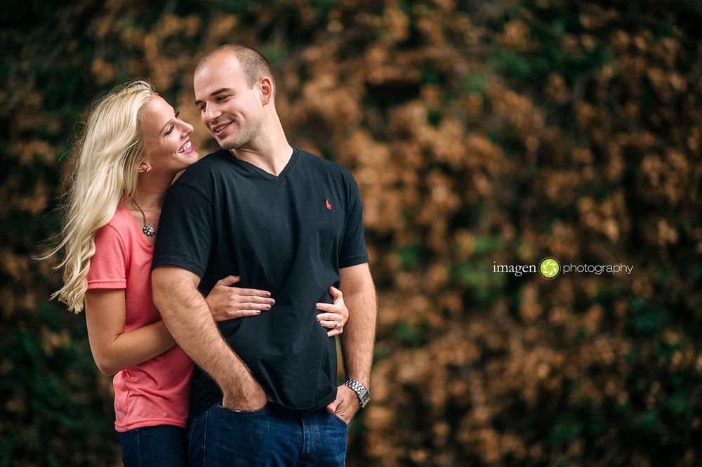 Cleveland-Engagement-Photo_0017.jpg