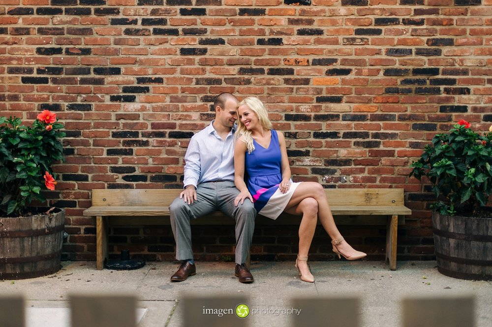 Cleveland-Engagement-Photo_0023.jpg
