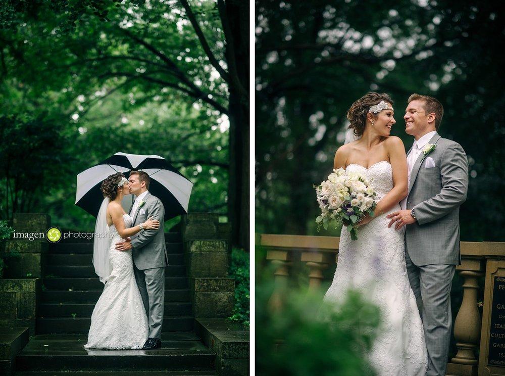 Cleveland-Wedding-002.jpg