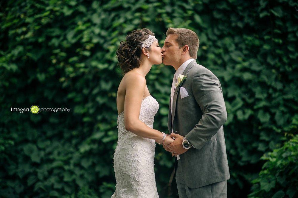 Cleveland-Wedding-006.jpg