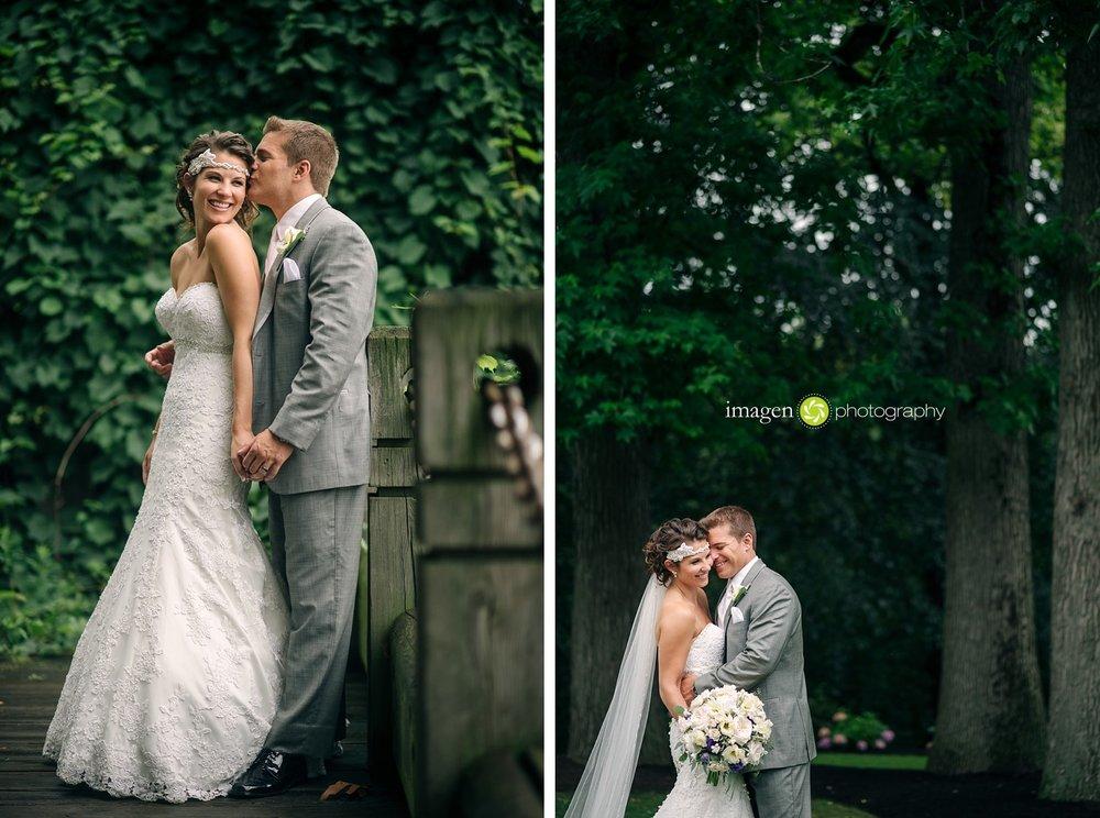Cleveland-Wedding-009.jpg