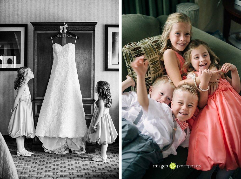 Windows-on-the-river-wedding-042.jpg