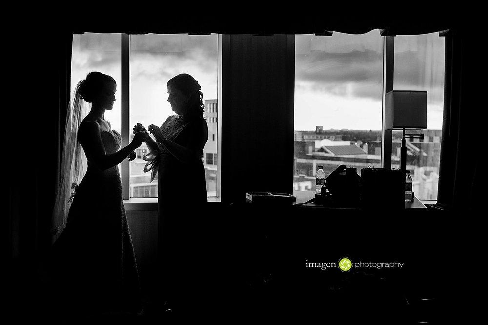 Windows-on-the-river-wedding-044.jpg