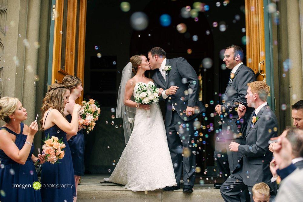 Windows-on-the-river-wedding-048.jpg