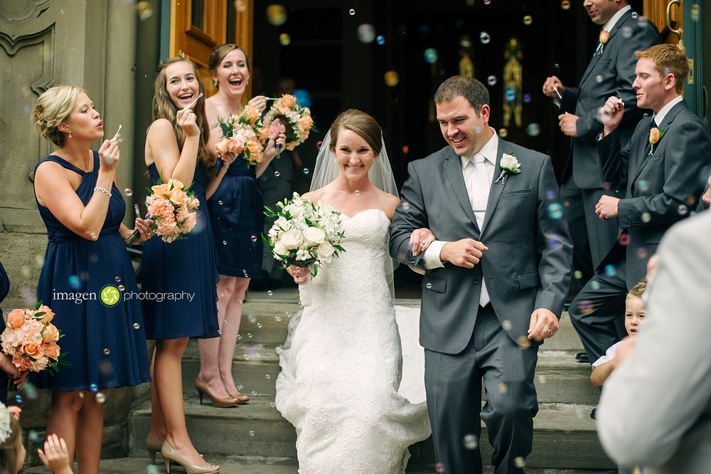 Windows-on-the-river-wedding-049.jpg