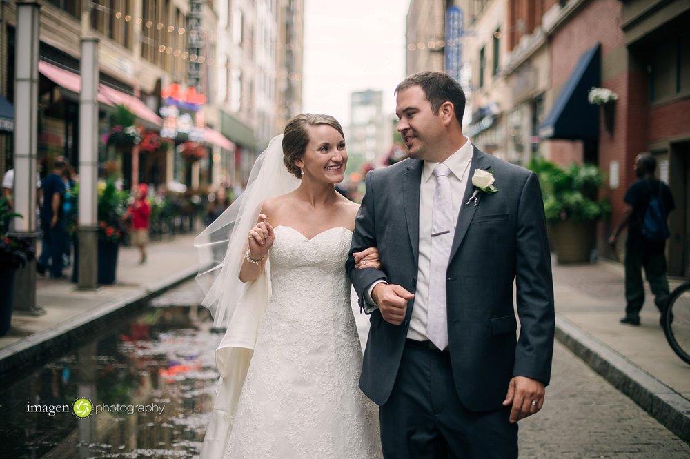 Windows-on-the-river-wedding-054.jpg