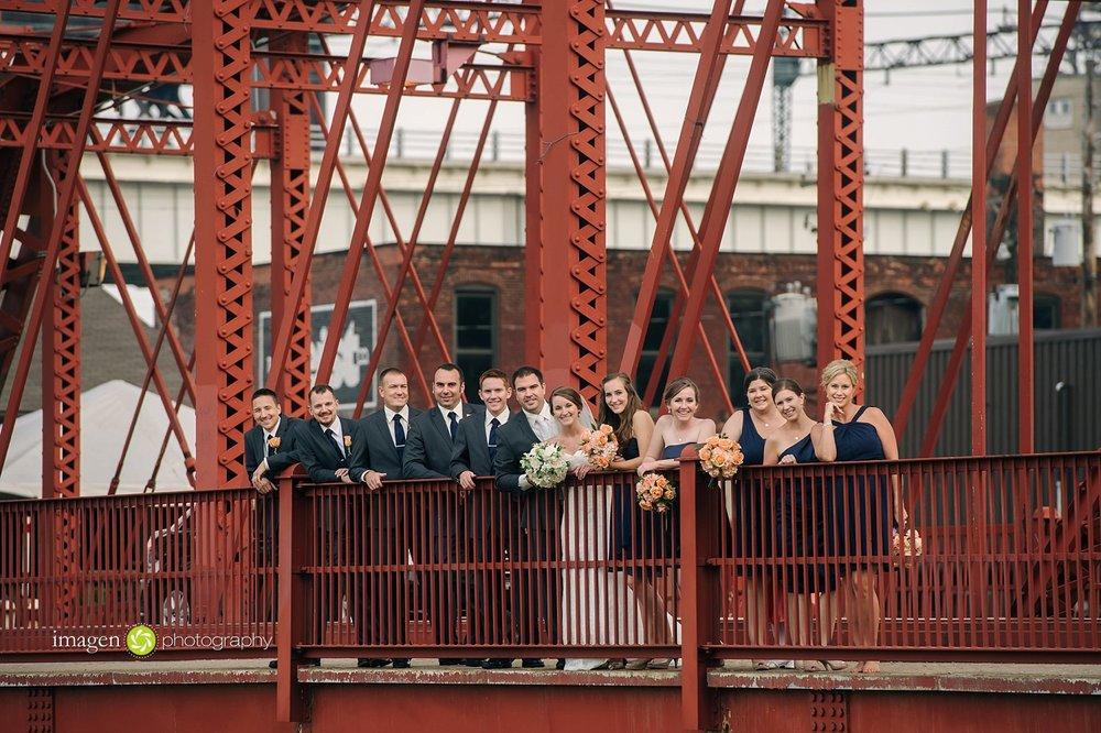 Windows-on-the-river-wedding-055.jpg