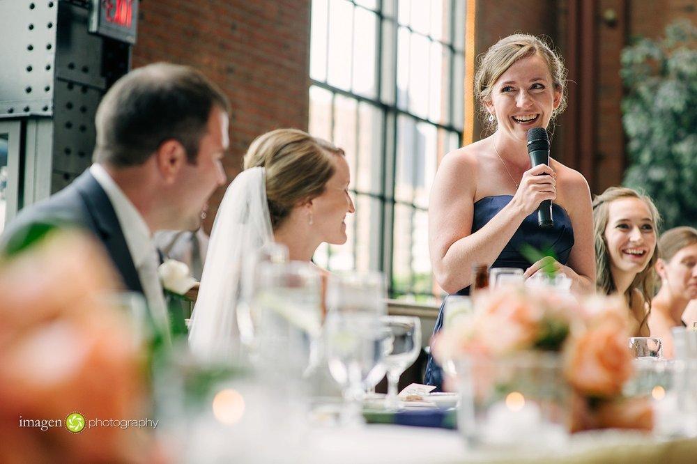 Windows-on-the-river-wedding-059.jpg