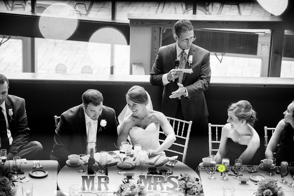 Windows-on-the-river-wedding-061.jpg