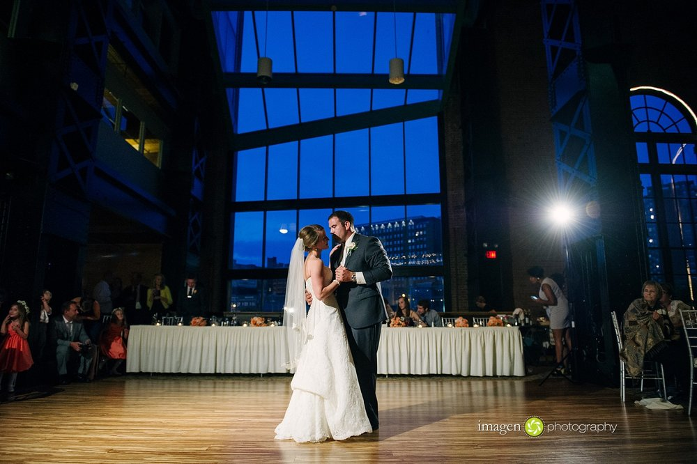 Windows-on-the-river-wedding-063.jpg