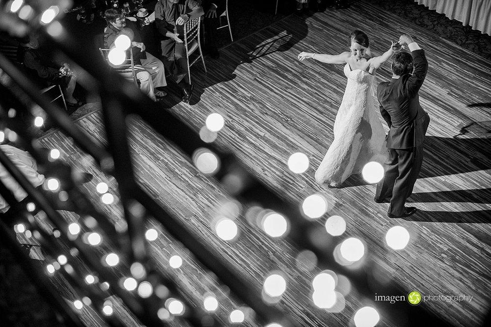 Windows-on-the-river-wedding-065.jpg
