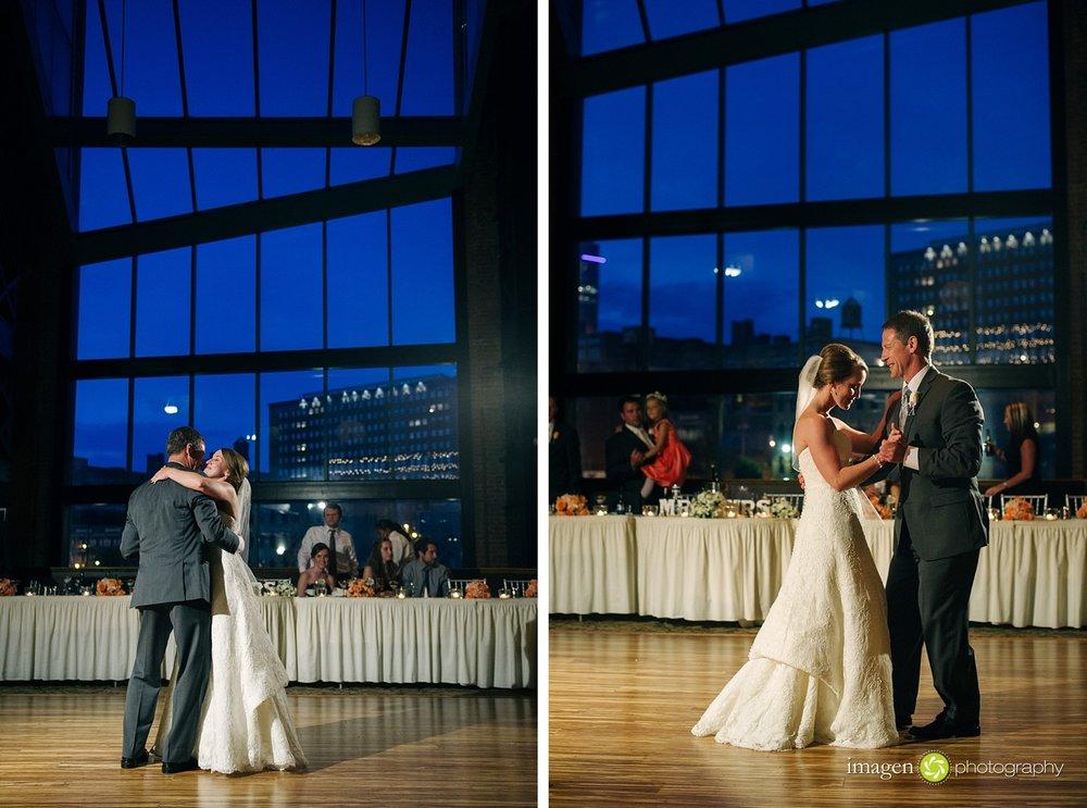 Windows-on-the-river-wedding-066.jpg