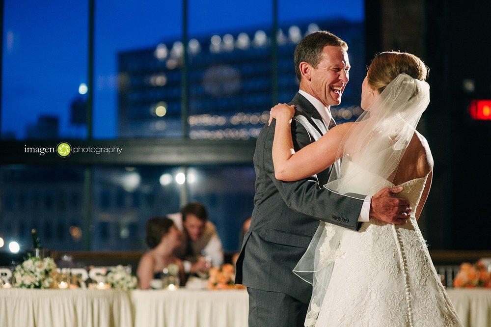 Windows-on-the-river-wedding-067.jpg