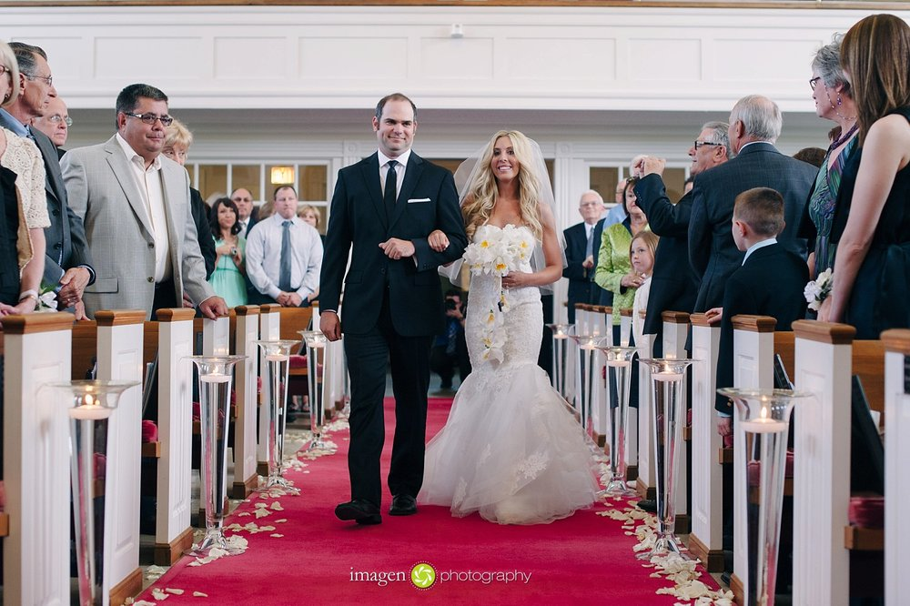 Ashtabula-Elks-Wedding-002.jpg