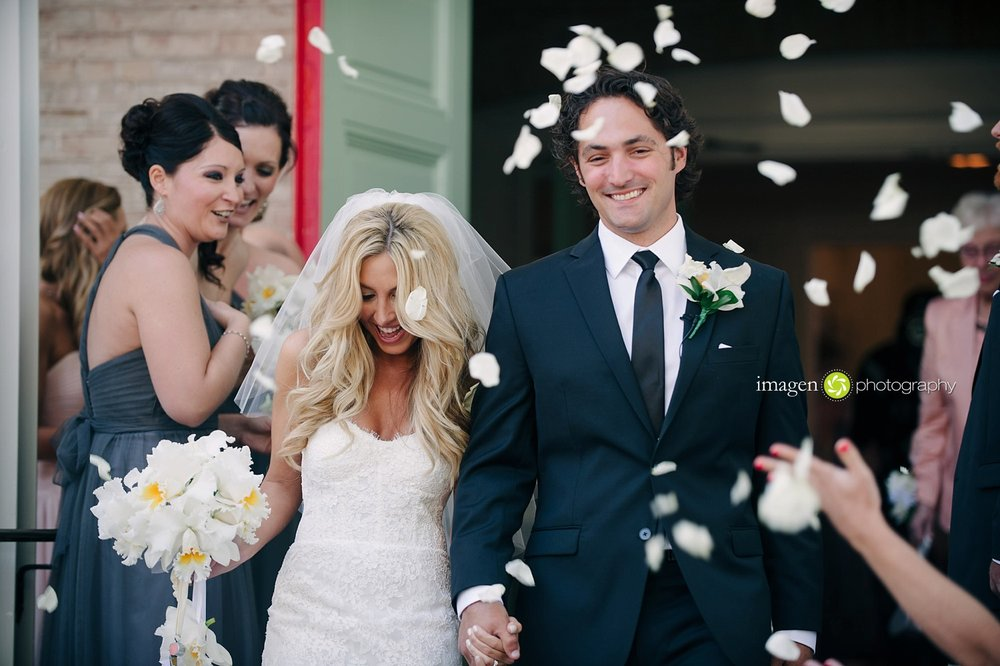 Ashtabula-Elks-Wedding-004.jpg