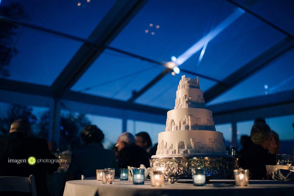 Wedding-Cake_0226.jpg