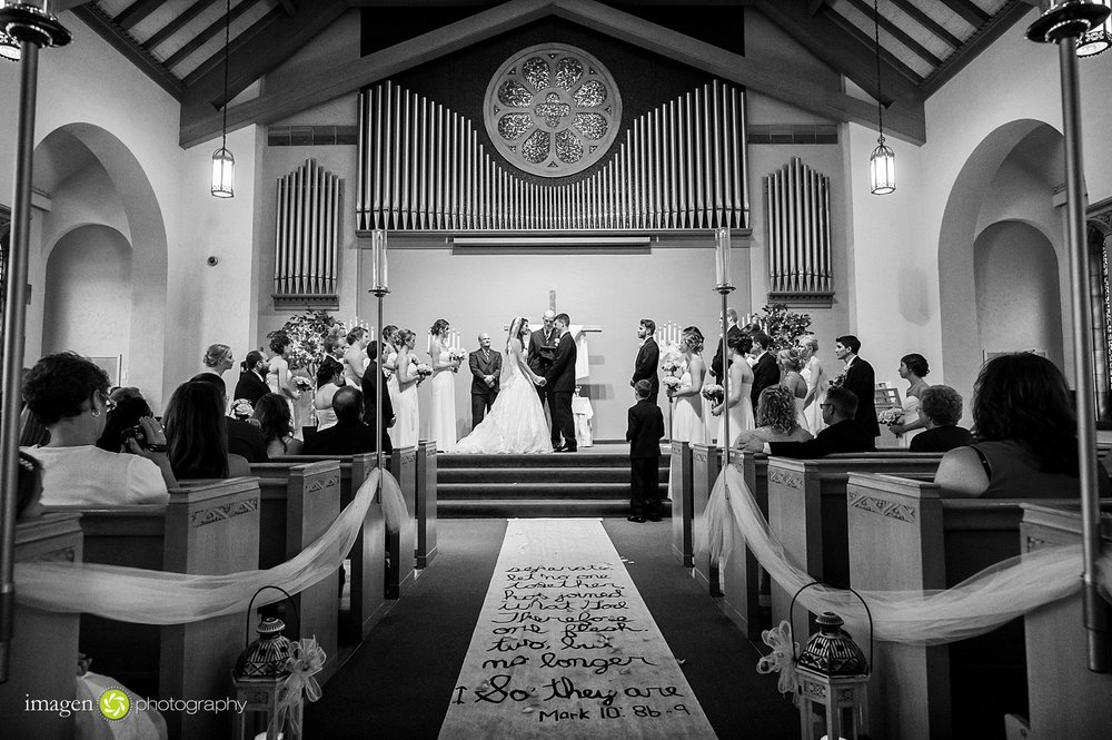 akron-chapel-wedding0013.jpg