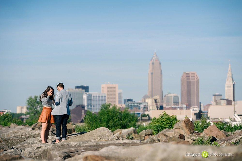 Cleveland-Engagement-Photo_0366.jpg