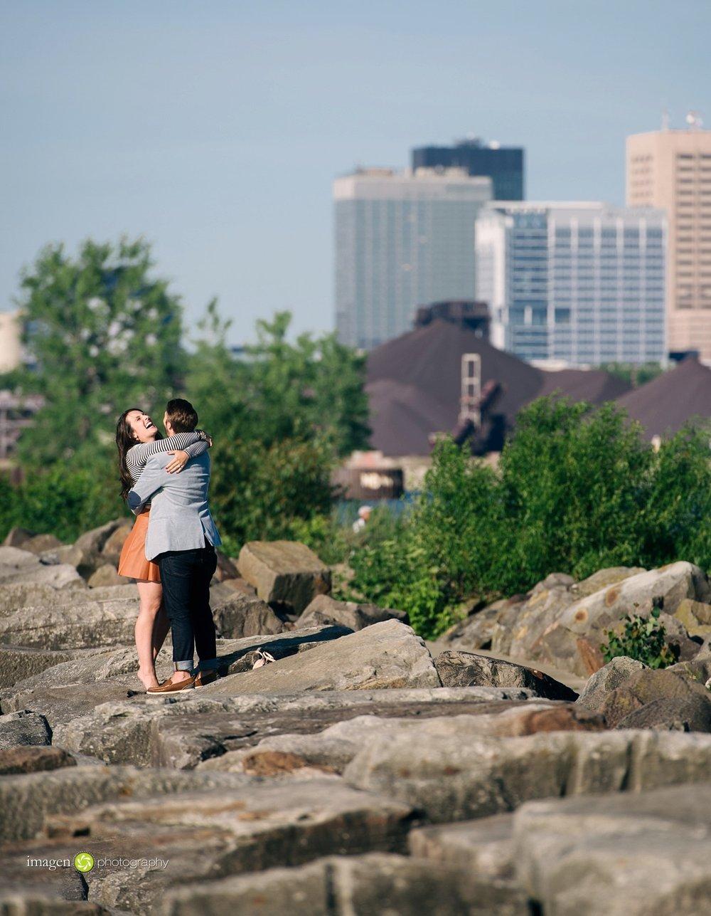 Cleveland-Engagement-Photo_0374.jpg