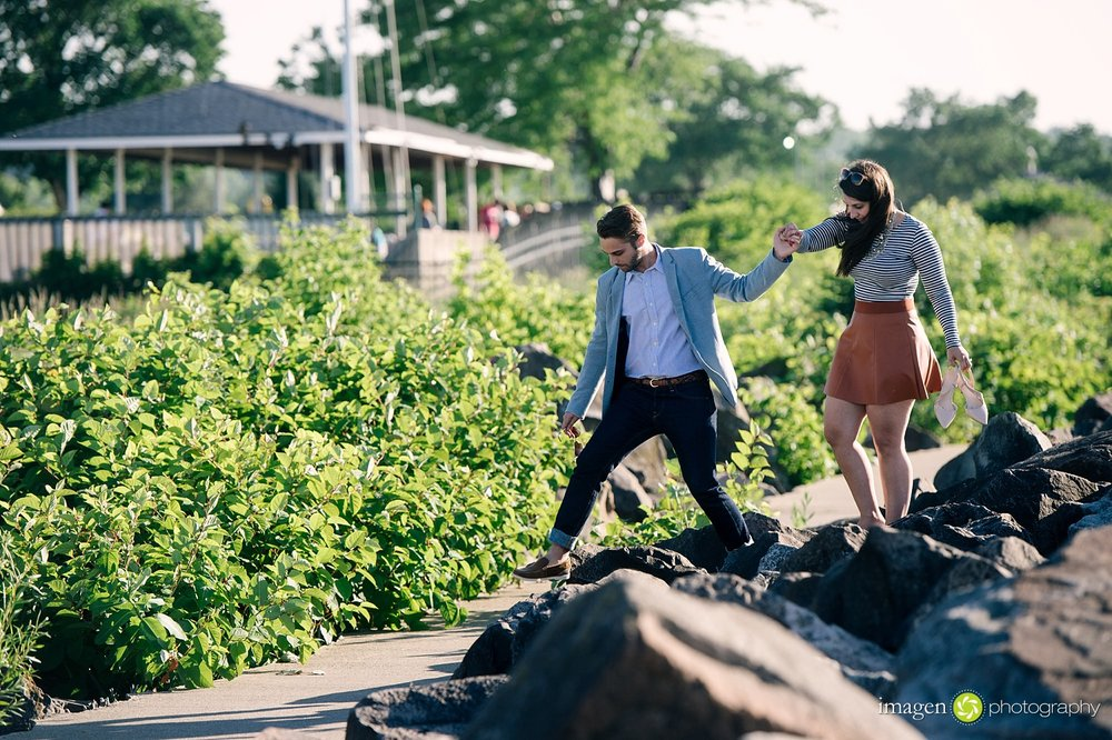 Cleveland-Engagement-Photo_0377.jpg