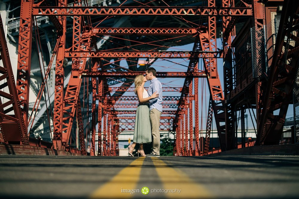 Cleveland-Engagement-Photo_0383.jpg