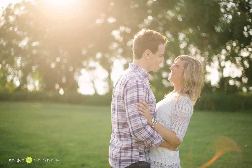 Cleveland-Engagement-Photo_0386.jpg