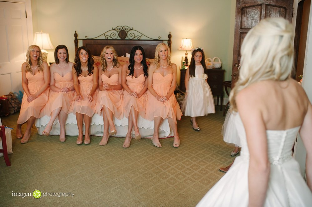 hillbrook-club-wedding0003.jpg