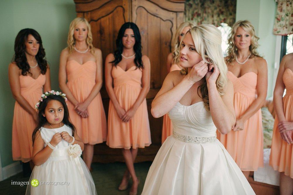hillbrook-club-wedding0005.jpg