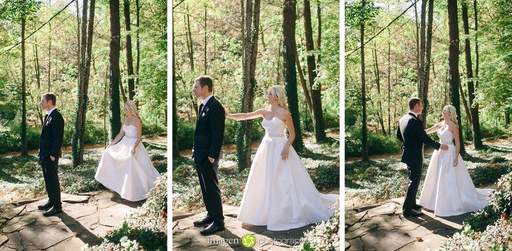 hillbrook-club-wedding0008.jpg