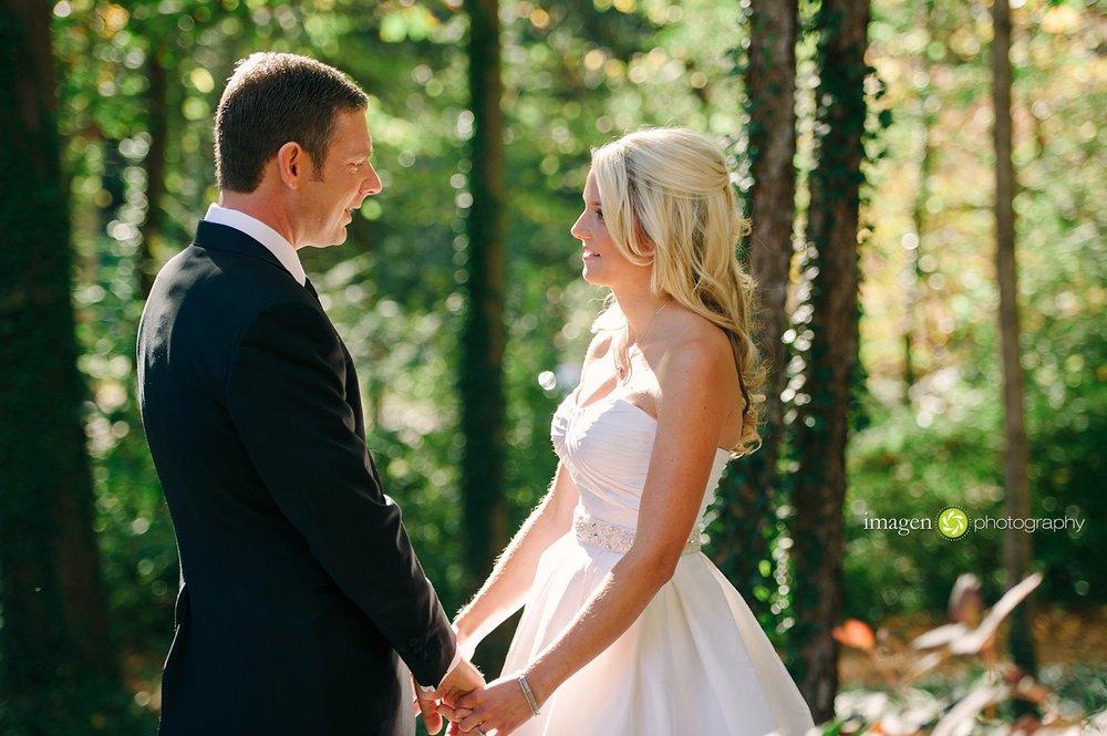 hillbrook-club-wedding0009.jpg