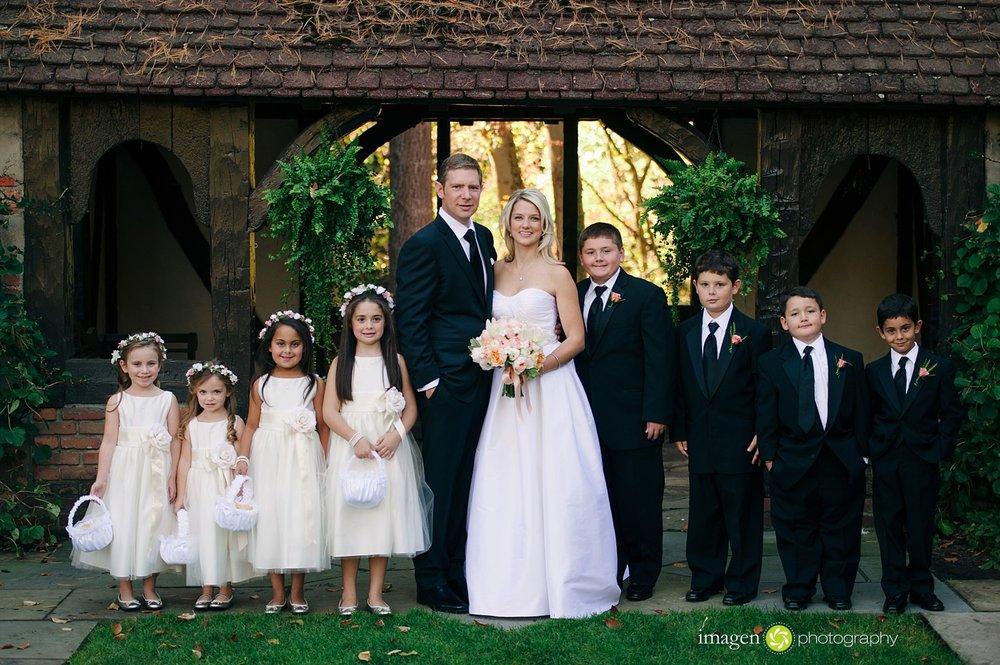hillbrook-club-wedding0010.jpg