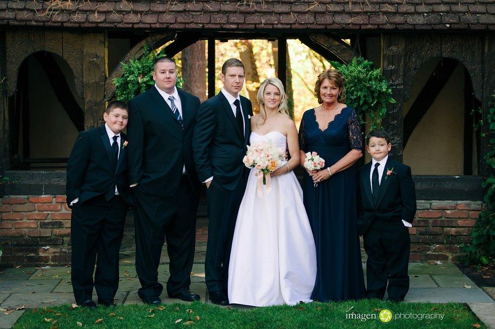 hillbrook-club-wedding0011.jpg