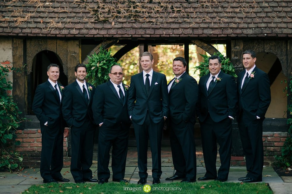 hillbrook-club-wedding0014.jpg