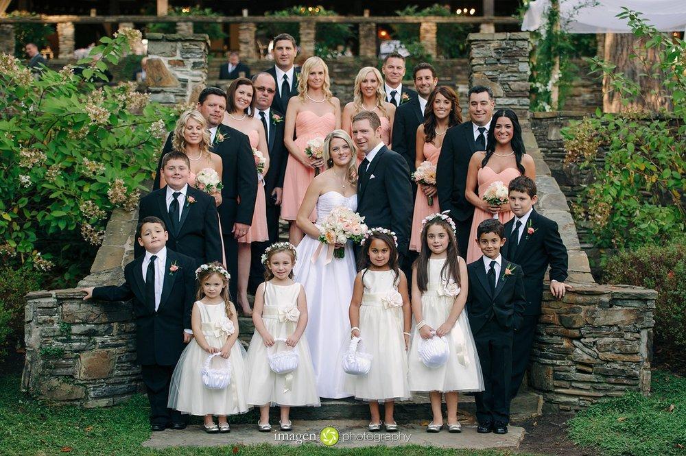 hillbrook-club-wedding0015.jpg