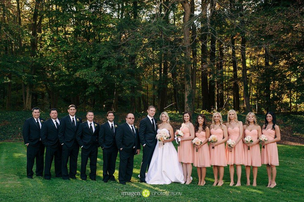 hillbrook-club-wedding0016.jpg