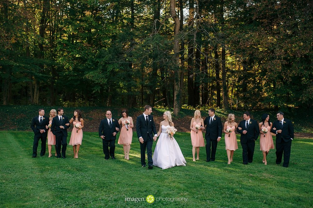 hillbrook-club-wedding0017.jpg