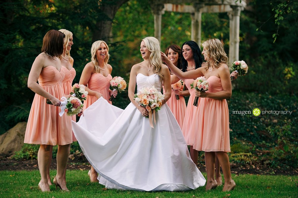 hillbrook-club-wedding0022.jpg
